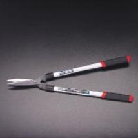喜一 中国总代理 ESCO EA650A-1 670mm 剪刀 日本原厂进口